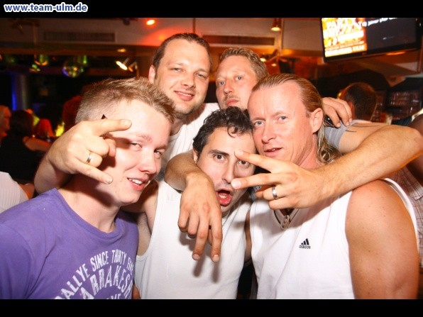 We Rock The City @ Rockside - Bild 2