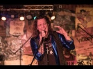 Sainted Sinners: CD Release Party - Bild 10