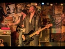 Sainted Sinners: CD Release Party - Bild 13