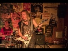 Sainted Sinners: CD Release Party - Bild 2