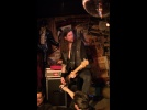 Sainted Sinners: CD Release Party - Bild 22
