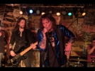Sainted Sinners: CD Release Party - Bild 27
