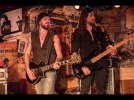 Sainted Sinners: CD Release Party - Bild 39