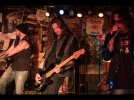 Sainted Sinners: CD Release Party - Bild 5