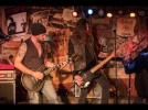 Sainted Sinners: CD Release Party - Bild 8