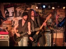 Sainted Sinners: CD Release Party - Bild 9
