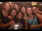 90iger Party - Bild 12
