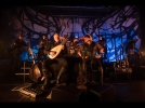 Subway to Sally: Neon – Ekustik Tour - Bild 22