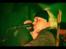 Subway to Sally: Neon – Ekustik Tour - Bild 30