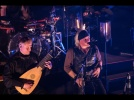 Subway to Sally: Neon – Ekustik Tour - Bild 32