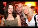 We Rock The City - Bild 32