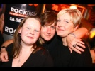 We Rock The City - Bild 36