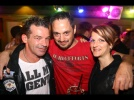 We Rock The City - Bild 55