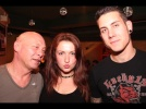 We Rock The City - Bild 9