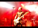 Blaurock Open-Air Tag 2 - Bild 51