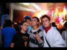 Blaurock Open-Air Tag 2 - Bild 55