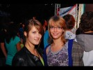 Blaurock Open-Air Tag 2 - Bild 56