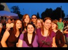 Blaurock Open-Air Tag 2 - Bild 58