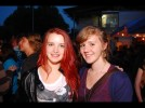 Blaurock Open-Air Tag 2 - Bild 61