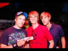 Blaurock Open-Air Tag 2 - Bild 71