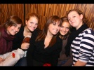 Friday Night - Bild 5