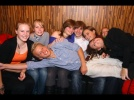 Friday Night - Bild 6