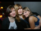 Ladie´s Night - Bild 11