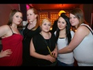 Ladie´s Night - Bild 12