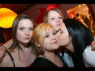 Ladie´s Night - Bild 16
