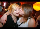 Ladie´s Night - Bild 18