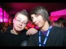 Ladie´s Night - Bild 19