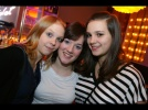 Ladie´s Night - Bild 5