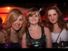 Ladies Night - Bild 21