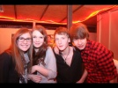 Ladies Night - Bild 22