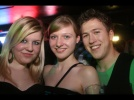 Ladies Night - Bild 28