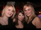 Ladies Night - Bild 29