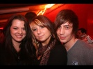 Ladies Night - Bild 34