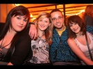 Ladies Night - Bild 40