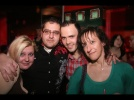 Ladies Night - Bild 54