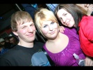 Ladies Night - Bild 64