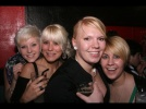 Ladies Night - Bild 7