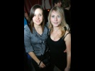 Ladies Night - Bild 70