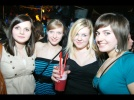 Ladies Night - Bild 76