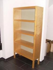 flohmarkt online magazin team. Black Bedroom Furniture Sets. Home Design Ideas