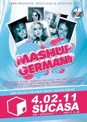 Forum / Nachtleben / Heut Party in Ulm/Umgebung - Online