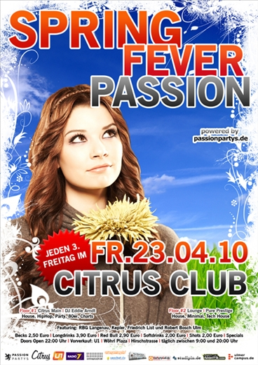 club fiagra ulm ladies forum de