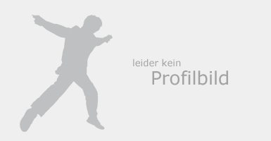 http://www.team-ulm.de/fotos/profil/597012.jpg?200908211217